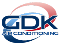 GDK Air Conditioning